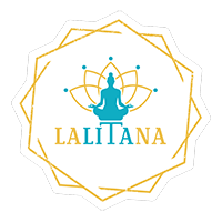 Logo Lalitana